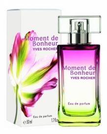 Yves Rocher Moment de Bonheur edp 30ml