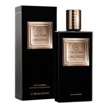 COLLISTAR L`Incenso edp 100ml unisex