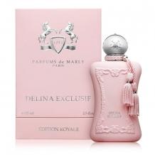 Parfums De Marly  Delina Exclusif  75ml