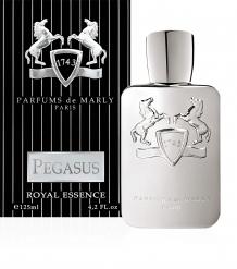 Parfum Parfums de Marly edp 125ml