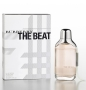 Burberry The Beat edp L