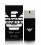 Emporio Armani Diamonds Black Carat for men edt M