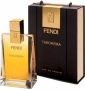 Fendi Theorema edp 5 ml