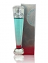 Rasasi Bliss Incessant edp 60ml